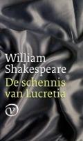 Bekijk details van De schennis van Lucretia