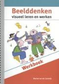 Bekijk details van Beelddenken; Werkboek