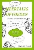 Bekijk details van Meertalig opvoeden