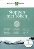 Bekijk details van Stoppen met roken