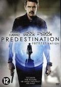 Bekijk details van Predestination