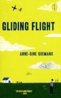 Bekijk details van Gliding flight