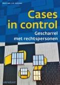 Bekijk details van Cases in control
