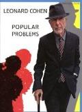 Bekijk details van Popular problems