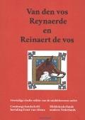 Bekijk details van Van den vos Reynaerde en Reinaert de vos