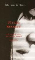 Bekijk details van Ulrike Meinhof