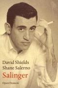 Bekijk details van Salinger