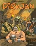 Bekijk details van Dirkjan; 20