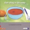 Bekijk details van Een vlieg in de soep