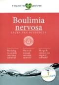 Bekijk details van Boulimia nervosa