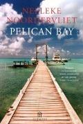 Bekijk details van Pelican Bay