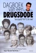 Bekijk details van Dagboek van een drugsdode