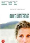 Bekijk details van Olive Kitteridge