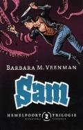Bekijk details van Sam