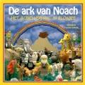 Bekijk details van De ark van Noach