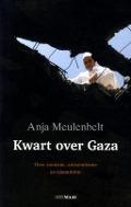 Bekijk details van Kwart over Gaza