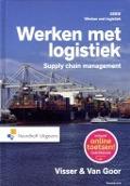 Bekijk details van Werken met logistiek