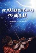Bekijk details van De magische mars van Mísja