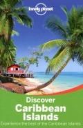 Bekijk details van Discover Caribbean islands