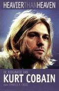Bekijk details van Heavier than heaven