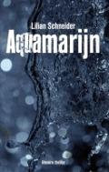 Bekijk details van Aquamarijn