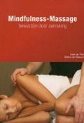 Bekijk details van Mindfulness-massage