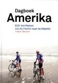 Bekijk details van Dagboek Amerika