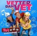 Bekijk details van Vetter dan vet