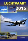 Bekijk details van Luchtvaart 2015