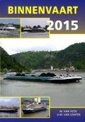 Bekijk details van Binnenvaart 2015
