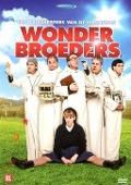 Bekijk details van Wonderbroeders