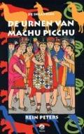 Bekijk details van De urnen van Machu Picchu