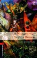 Bekijk details van William Shakespeare's A midsummer night's dream