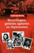 Bekijk details van Huurlingen, geheim agenten en diplomaten