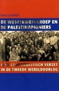 Bekijk details van De Westerweelgroep en de Palestinapioniers