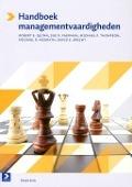 Bekijk details van Handboek managementvaardigheden