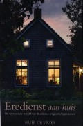 Bekijk details van Eredienst aan huis
