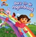Bekijk details van Dora en de regenboog