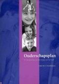 Bekijk details van Ouderschapsplan