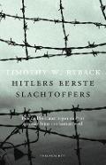 Bekijk details van Hitlers eerste slachtoffers
