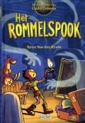 Bekijk details van Het Rommelspook