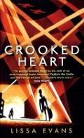 Bekijk details van Crooked heart