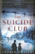 Bekijk details van The Suicide Club