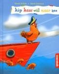 Bekijk details van Kip Kaat wil naar zee