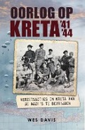 Bekijk details van Oorlog op Kreta '41-'44