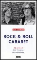 Bekijk details van Rock & roll cabaret
