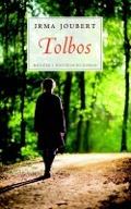 Bekijk details van Tolbos