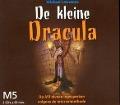 Bekijk details van De kleine Dracula