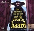 Bekijk details van Het mysterie van de man met de zwarte baard