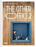 Bekijk details van The other office 2